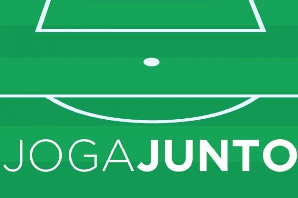 Joga Junto CBMoema