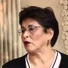 Esther Carrenho