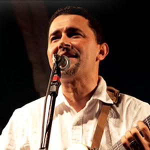 Gerson Borges