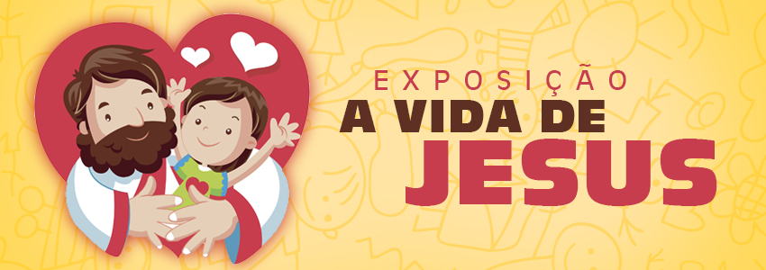 img_exposicao_kids