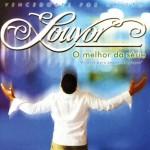 CD Louvor