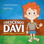 livro_Davi_capa