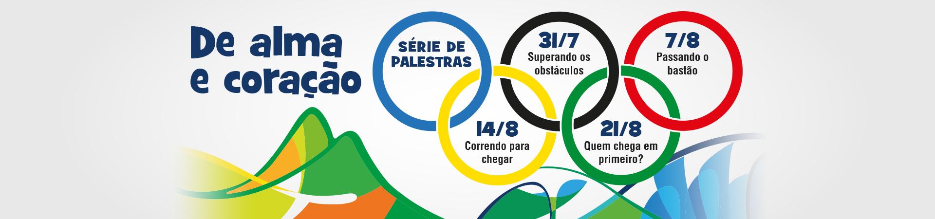 baner_olimpiadas