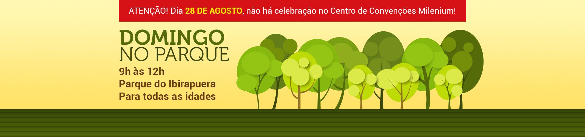 banner_Domingo_Parque