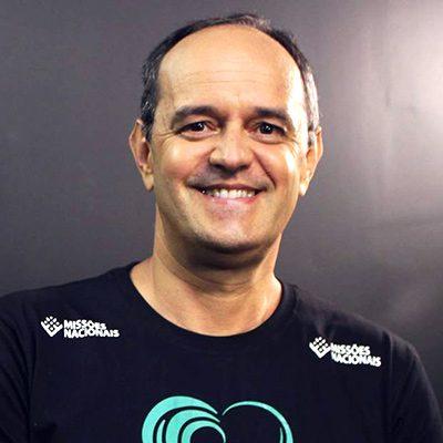 Fernando Brandão